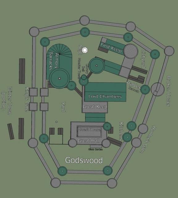 Small Open Concept Floor Plans