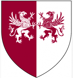 Knightly-Houses-Stormlands | Game of Thrones group